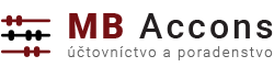 Logo MB Accons