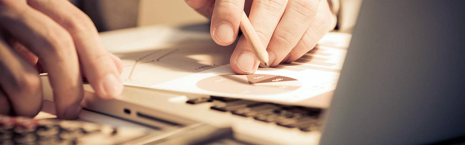 Jednoduché a podvojné účtovníctvo, poradenstvo